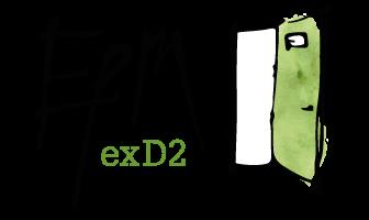 EPM exD2 Mendoza